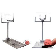Basket-ball de PC de bureau